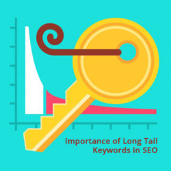 10 Reasons Why You Should Use Long Tail Keywords in SEO
