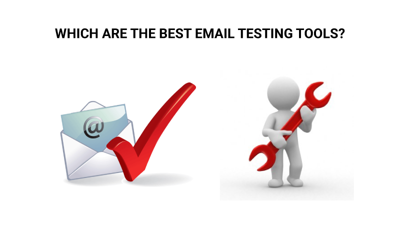 Best-Email-Testing-Tools
