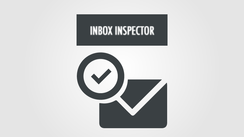 Inbox-Inspector-Email-Testing-Tool