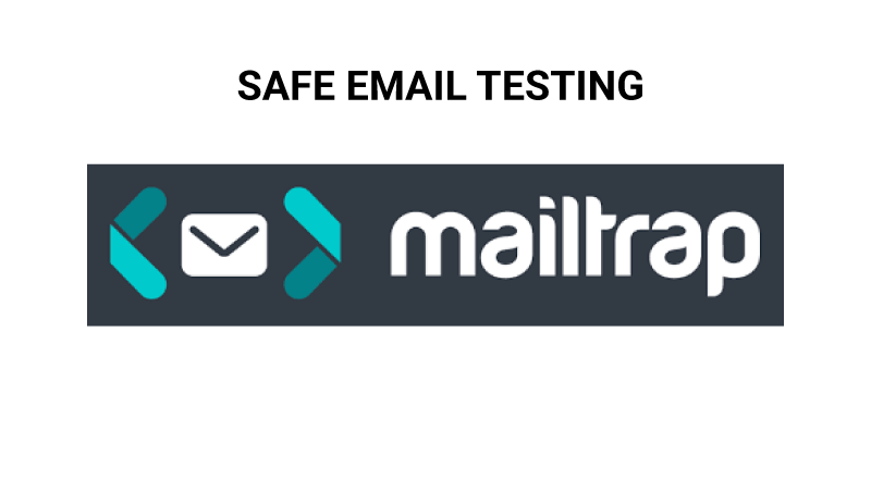Mailtrap-Email-Testing-Tool