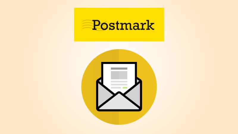Postmark Email Testing Tool