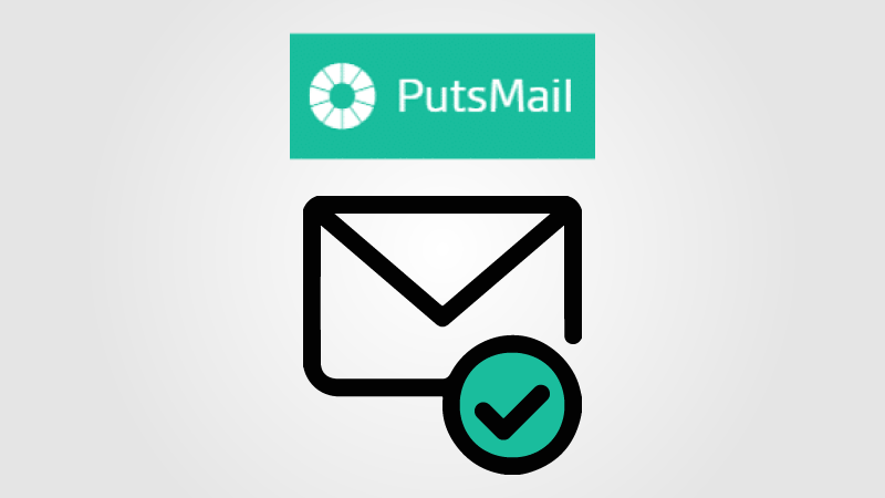 Putsmail-Email-Testing-Tool