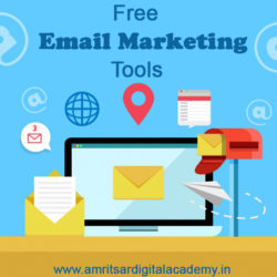 Top Free Email Marketing Tools 2019 To Boost Your Business Engagement Rapidly