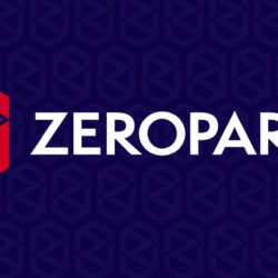 Zeropark Reviews