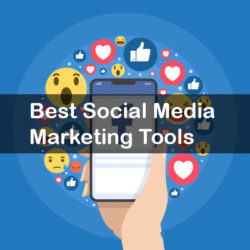 Best social media marketing tools for scheduling posts and manage your time