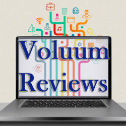 Voluum Reviews 2019: Is it the best Affiliate marketing tracker?