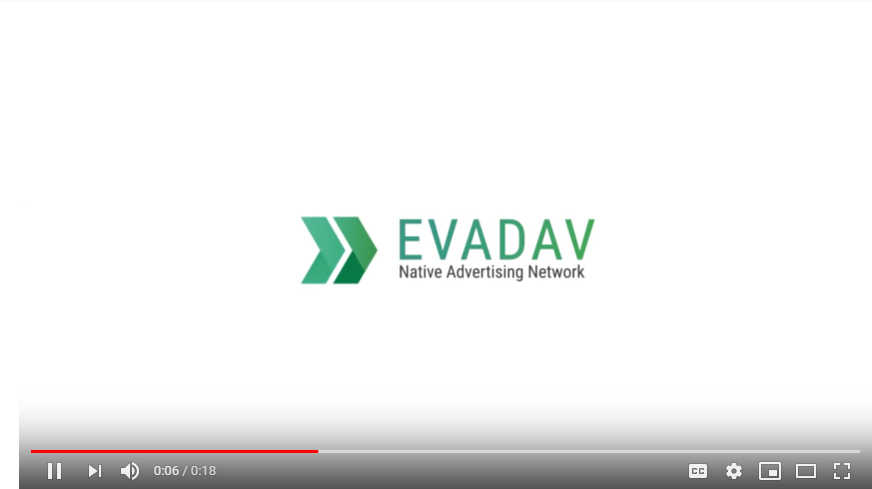 About EvaDav