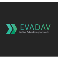 EvaDav Review – Best Push Ad Network to monetize your web traffic