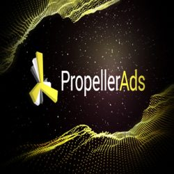 Propeller Ads Review: Best Tool to Create effective Ad Campaigns