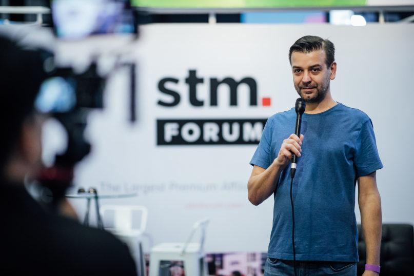 STM forum reviews
