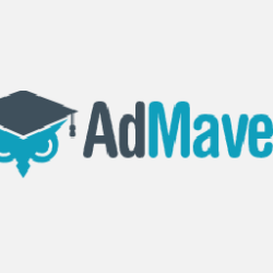 All about Ad-Maven – The Best Advertising Network to Monetize your site