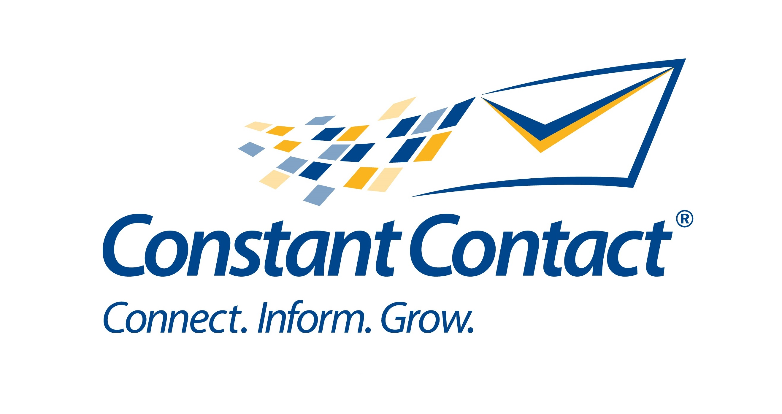 Constant Contact Software