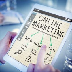 Digital Marketing Course- First Step To Success