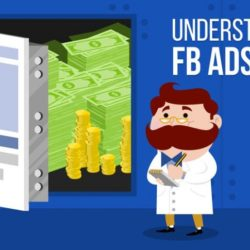 All About the Facebook Advertising Cost One Must Know