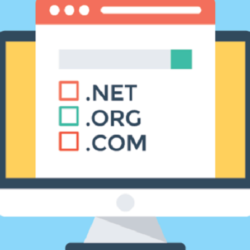 Best Tips For Choosing A Right Domain Name For Your Business