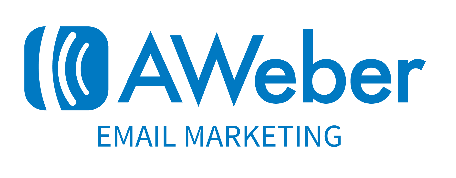 2019 Email Marketing Software