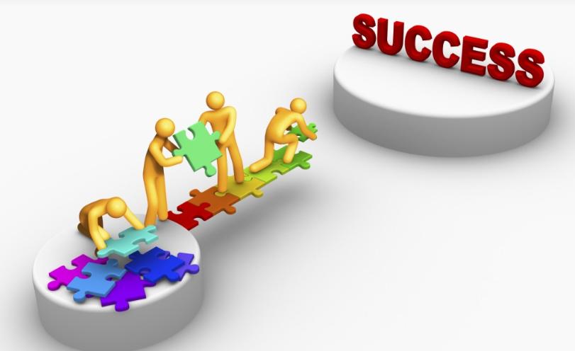 why digital marketing strategies