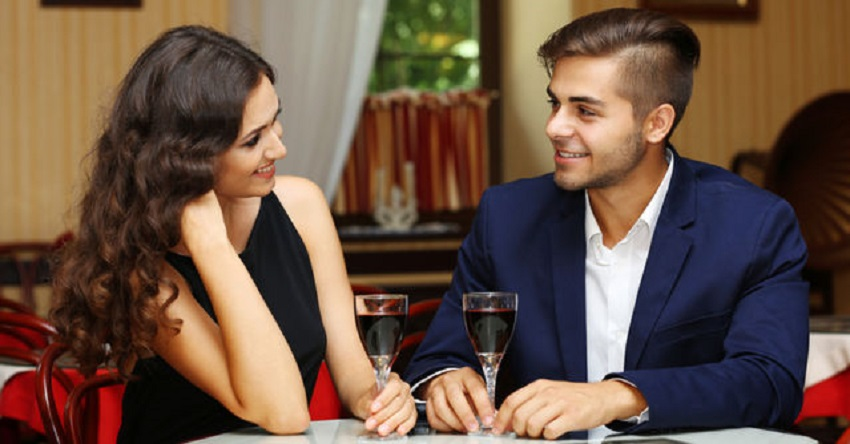 Dating-Affiliate-Marketing