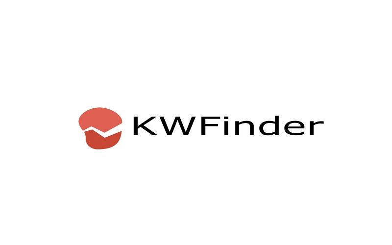 Kw finder seo tools