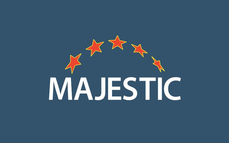 majestic tools