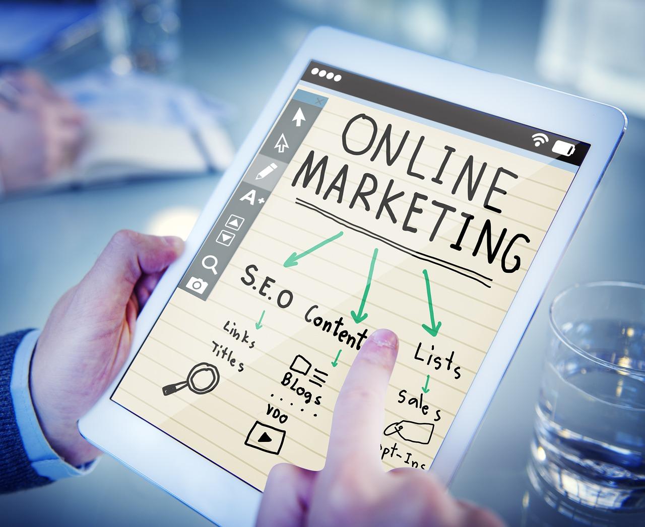 Amritsar Digital Marketing