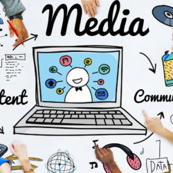 Where Social Media Marketing Will Be Heading In The Next Five Years