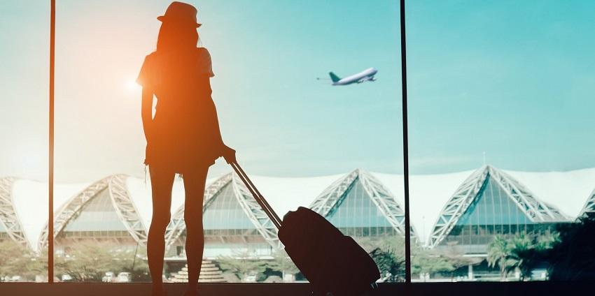 Travel-Affiliate-Marketing
