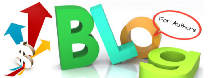 Monetize with blog