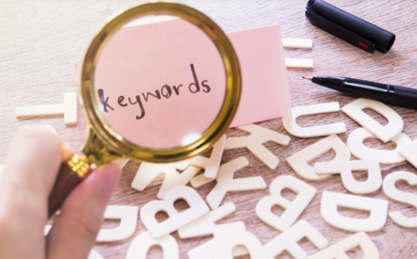 keyword ranking tools