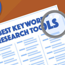 Top Best SEO Keyword Research Tools For Startups