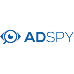 Review on AdSpy – The best Facebook and Instagram Ads' Spying Tool