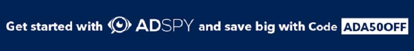 Adspy Blog small banner