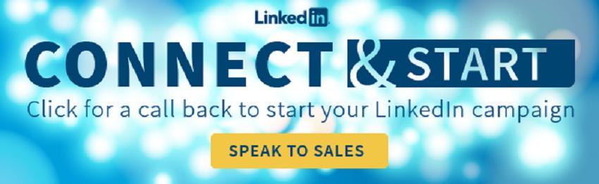 CMO on LinkedIn
