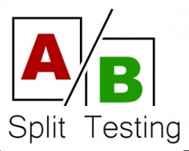 Best Way to Run Split Tests To Optimize Your Website For Conversions