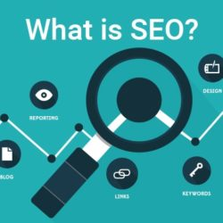 Know What is SEO – The Ultimate Power to Rank High Your Site