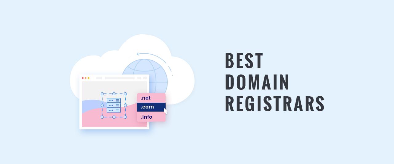 Best Domain Registrar In India