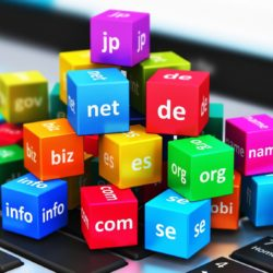 Top Places Where You Can Buy Best Domain Name At Cheapest Price