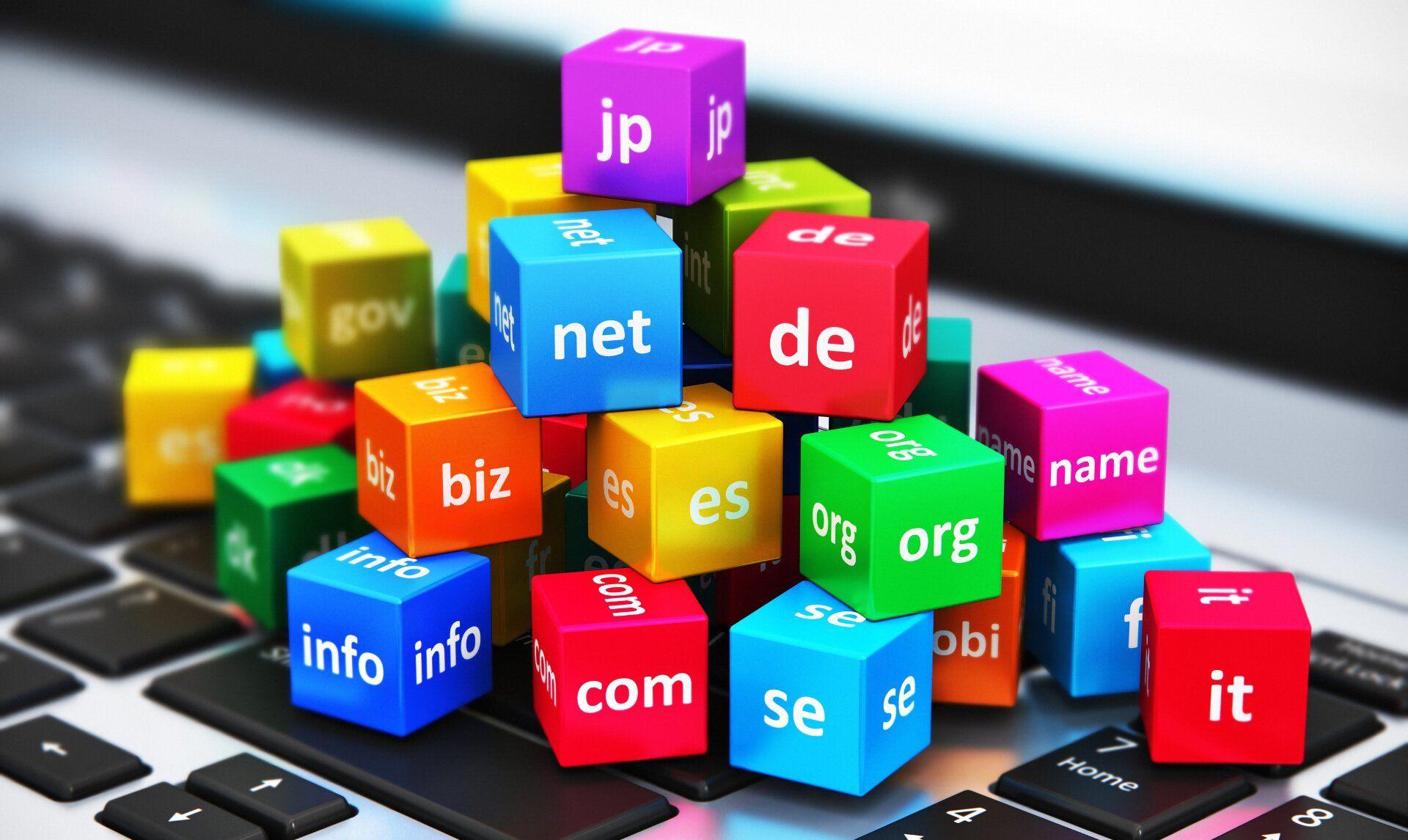 Cheapest Domain Registrar
