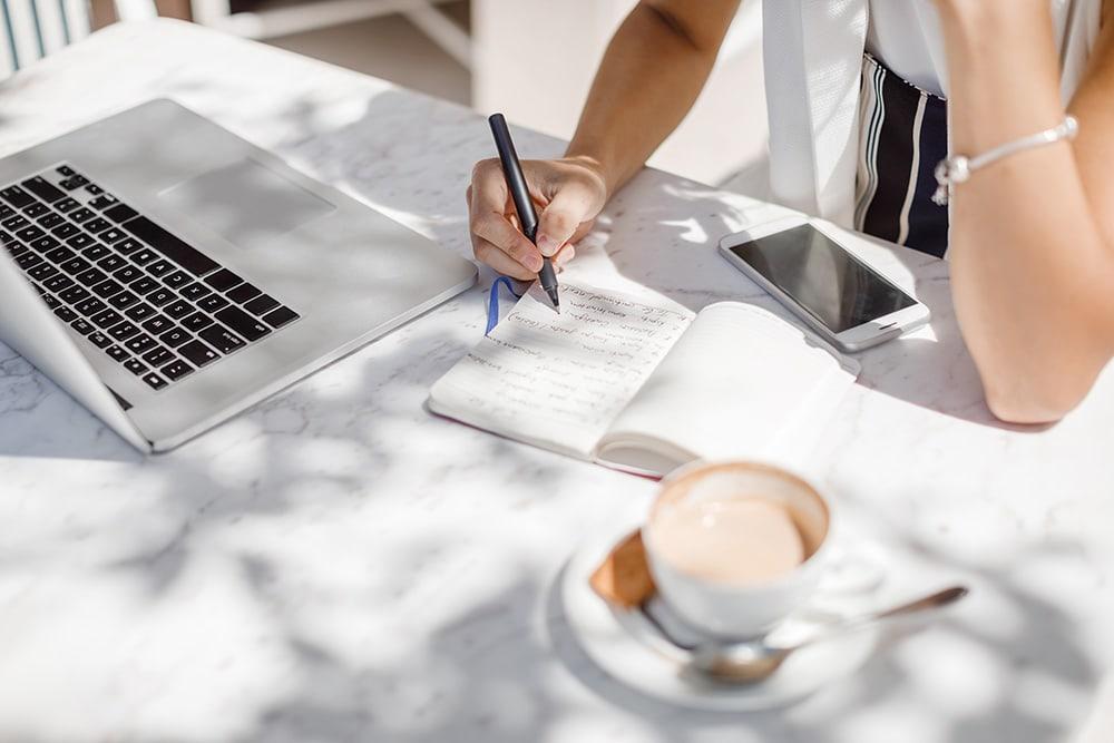 Freelance Writing Tips For Beginners