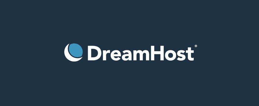 Web hosting websites in india