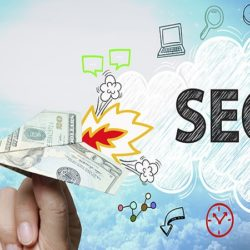 Want A Thriving Website Ranking? Focus On SEO TRENDS 2020!