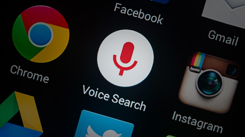 Voice Search SEO trends Latest
