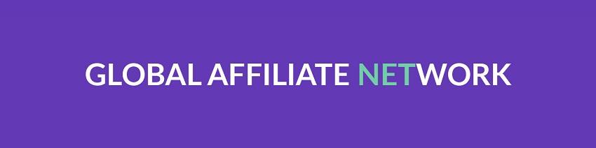 admitad best global affiliate network