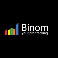 Binom Pro Tracker – The Best Self Hosted Tracker – A must try for all the affiliates