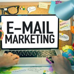 What Is Email Marketing And Best Free And Paid Email Marketing Software?