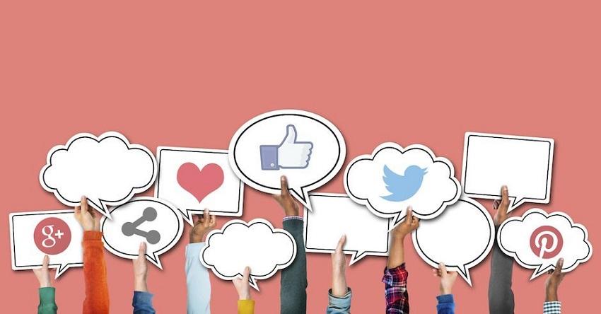 Enhance your Social Reach