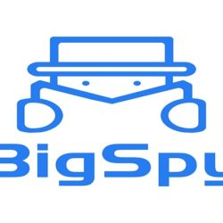 BigSpy Review- Fascinating BigSpy Tool Guide That Can Help Your Website To Grow