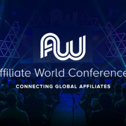 Affiliate Summit – Top Best Affiliate Marketing Conference In 2020 That You Can't-Miss