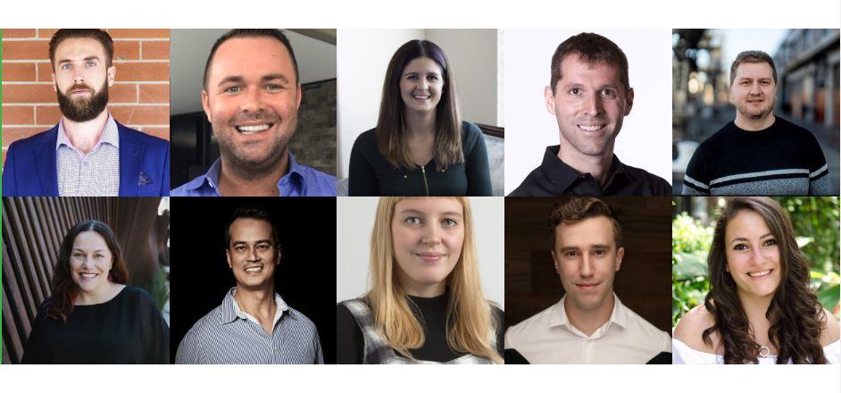 Affiliate Summit West 2020 Speakers