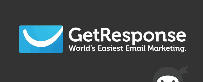 getresponse affiliate